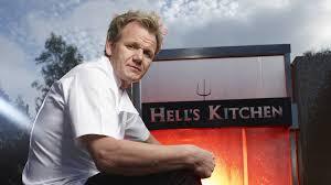 Hells Kitchen Movie Hell U0027s Kitchen Tv Fanart Fanart Tv