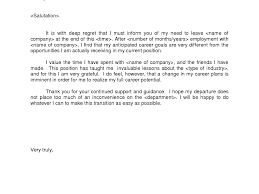 Sample Business Letter Writing by What Are Business Letters Gallery Examples Writing Letter