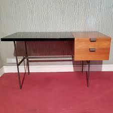 paulin bureau bureaux site de vintagedesign64