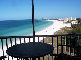Homeaway Vacation Rentals by Beachfront Condo May Opening Homeaway Siesta Key