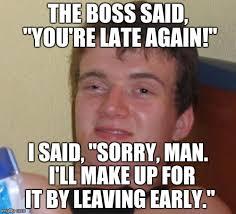 Early Internet Memes - 10 guy meme imgflip