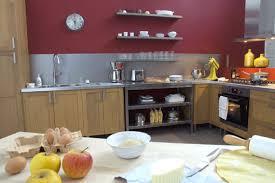 devis ikea cuisine devis cuisine ikea 3 exemples