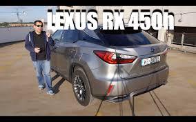reinhardt lexus montgomery prattville u0026 lexus hybrid suv engine lexus rx 450h f sport 2013 pictures