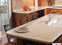 Kitchen Island Table With Granite Top Finland Baltic Brown - Granite top island kitchen table