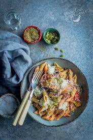 cuisiner des petit pois surgel駸 googlier com search date 2018 03 01