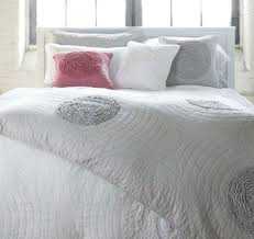 Duvet Meaning 75 Best Bedroom Design Possibilities Images On Pinterest Bedroom