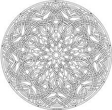 difficult optical illusion coloring pages for older kids enjoy
