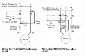 wonderful square d pressure switch installation square d well pump