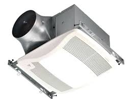 bathroom exhaust fan installation instructions nutone bathroom fan manual large size of exhaust manual manual