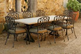 Discount Wrought Iron Patio Furniture by Cheap Outdoor Furniture Perth Backyard Decorations By Bodog