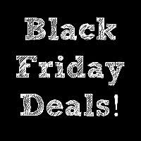 best hotels in myrtle beach black friday deals black friday u0026 small business saturday holiday shopping in north