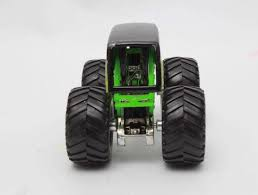 monster jam grave digger truck digger truck rc walmartcom page not found page wheels monster