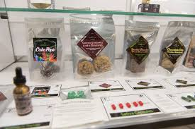 edible cannabis products cooking with cannabis essence vegas invites chefs chocolatiers