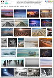 beach the official dapixara blog cape cod photos