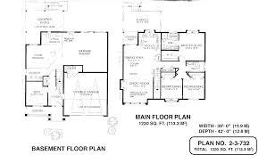 Afc Floor Plan by Plans Jenish
