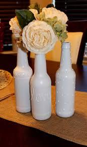 1017 best bottle u0026 glass art images on pinterest decorated