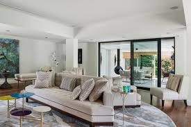 interior homes fabulous interior design projects