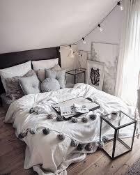 the 25 best scandinavian bedroom decor ideas on pinterest grey