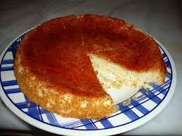 que cuisiner avec des oeufs recette d avec des blancs d oeuf un gâteau bien bon