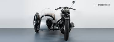 bmw motorcycle vintage bmw motorcycles for sale classic driver