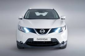 nissan qashqai 2015 black 2014 nissan qashqai india launch expected soon autogyaan