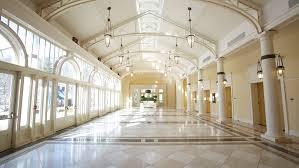 wedding venues in virginia springs virginia wedding venues the omni homestead resort