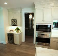 100 kitchen designers san diego rancho kitchen and bath san