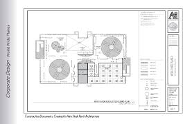 100 revit floor plans autodesk revit sa shadow studies in