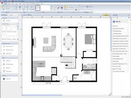 Floor Plan Drawing by Kitchen Layout Planner Giovanni Italian Apartments Images