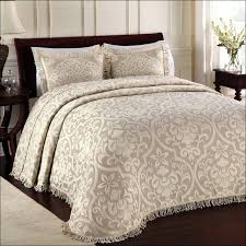 Comforter Sets King Walmart Bedroom Fabulous Twin Xl Bedding Sets Walmart Bedding Sets King