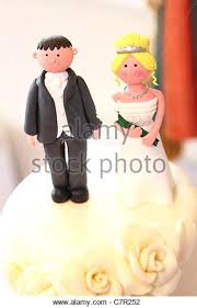 wedding cake figurines wedding cake figures