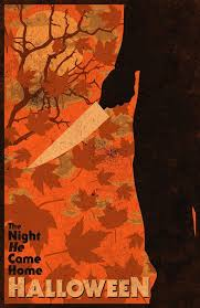167 best michael myers halloween images on pinterest scary
