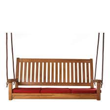 best 25 outdoor swing cushions ideas on pinterest pallet