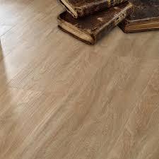 Vinyl Click Plank Flooring Luxury Vinyl Click Factory Direct Flooring