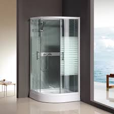 rv shower rv shower suppliers and manufacturers at alibaba com