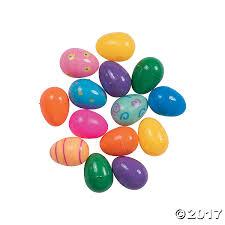2017 easter eggs available in glass jumbo bulk wholesale