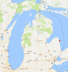 Google Map Michigan by Book Review A Noble Groom By Jody Hedlund U2013 Kristin Holt