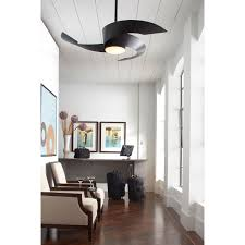 kitchen fans with lights lighting your most awesome kitchen track lighting pictures your
