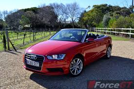 slammed audi a3 audi a3 review 2014 a3 cabriolet 1 4 tfsi attraction