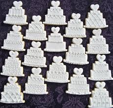 wedding cake cookies wedding cake cookies big a a