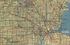 Map Of Lansing Michigan by So Many Ancestors June 2015