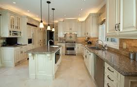kitchen renovation idea fresh pictures of renovated kitchens with regard to 5541