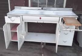 youngstown kitchen cabinets by mullins new 1950s youngstown kitchen sink cabinet steel made in usa retro
