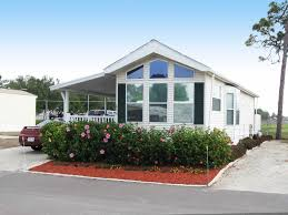 rv parks near st petersburg florida rainbow village largo rv resort