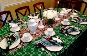 day table decorations s day table decorating ideas decoration image idea