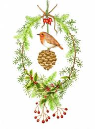 481 best clip art holiday scrapbook cards images etc lots of