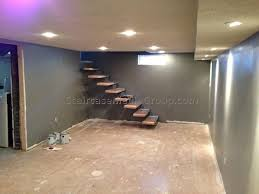 floating staircase construction details 10 best staircase ideas