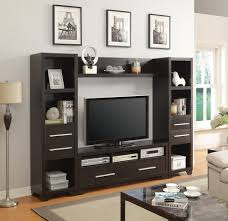 coffee tables bars and wall units
