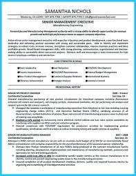 Manufacturing Resume Templates Accounts Payables Resume Model Phd Thesis Count Words In My Essay