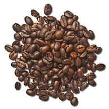 rasta mountain blend decaf coffee local tea company